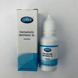 hamamelis-destilado-3x-gliser-gotas-oculares-15-ml.jpg