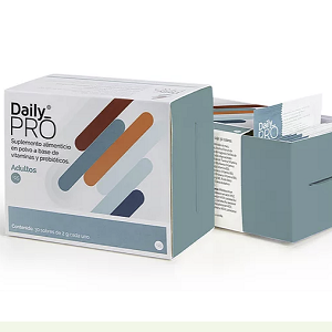 daily-probioticos-30-sobres-adultos-mayores a