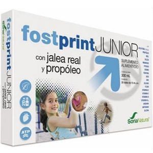 fostprint_junior_20_viales_soria_natural
